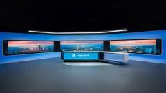 Грешката не е във вашия телевизор: bTV е с ново новинарско студио