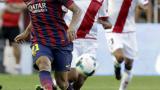 Адриано договори личните си условия с Рома