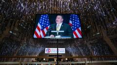 Помпео: Северна Корея тества търпението на САЩ заради колебливата им политика
