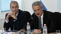 """""""Корадо-България"""" с нова инвестиция за 8.5 милиона лева в Стражица"""