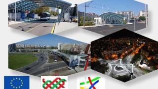 МРРБ зове гражданите да пускат снимки с хубави ремонти по европроекти