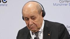 Брекзит: Франция предупреди Великобритания с тежки търговски преговори