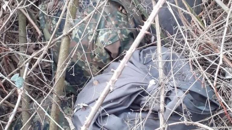 Откриха дрога за над 5 млн. лв. край Свиленград