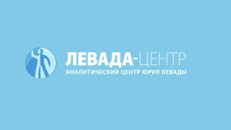 52% от руснаците смятат, че властта ги лъже