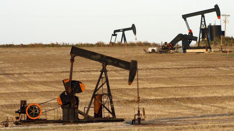 Очаква се цената на петрола да скочи