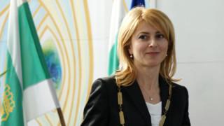 """Първа оставка в Габрово заради насилието в дома """"Хризантема"""""""