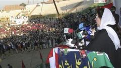 Експерти на Скотланд Ярд пристигнаха в Пакистан