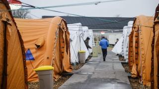 Европа отстъпвала в човешките права заради атентатите и миграцията