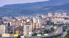 Българската икономика пострада от кризата в Турция