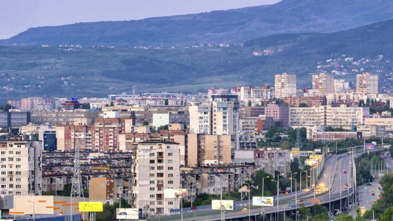 По-достъпни ли са имотите в София в сравнение с останалите столици в ЦИЕ?