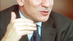 Левон Хампарцумян: Внимавайте с кредитите