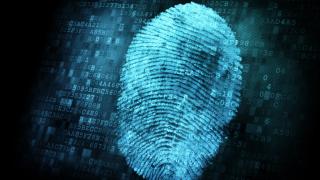 Китай взема пръстови отпечатъци от всички чужденци