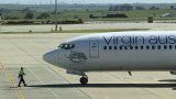 Virgin Atlantic подаде молба за фалит в САЩ