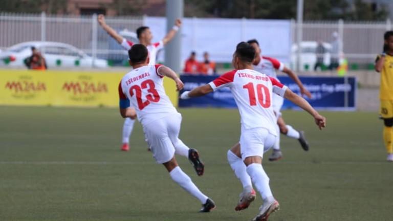 """Започнаха световните квалификации за Катар 2022 в зона """"Азия"""""""