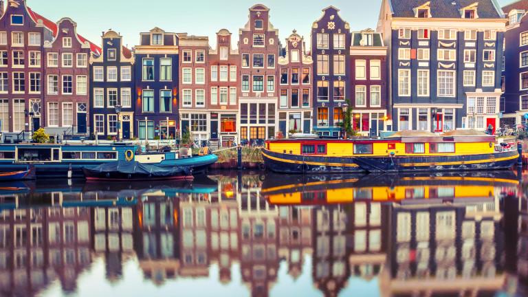 """Как Нидерландия систематично е """"ограбвала"""" социално слаби хора"""