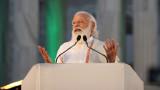 Байдън се обади на Моди да възпират заедно Китай