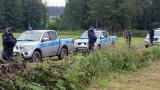 ЕК настоя Полша да защитава живота на мигрантите, да допусне Фронтекс до границата с Беларус