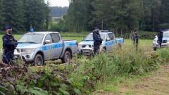 Швеция: Русия има интерес от кризата с мигрантите