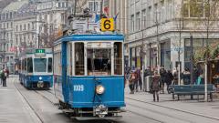 От 1 юни отпадат напълно ограниченията за работа на българи в Швейцария