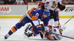 Завърши редовният сезон в НХЛ, в сряда стартират плейофите за Купа Стенли