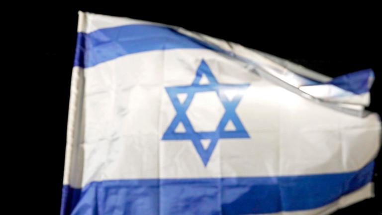 Премиерът на Израел Бенямин Нетаняху сключи предварително предизборно споразумение с