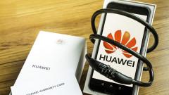 Google: забраната на Huawei e опасна за всички
