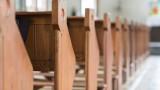 Хиляди деца са жертва на сексуални посегателства от свещеници в Германия от 1946 г.