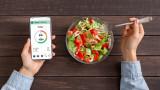 Отслабването, калориите, C. difficile и как нискоколаричните диети влияят на чревния микробиом