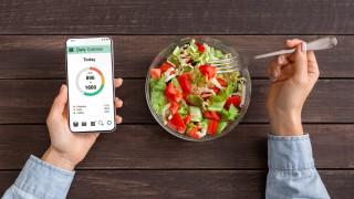 Какво се случва, когато намалим калориите