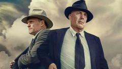Новите филми и сериали на Netflix през март
