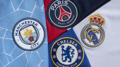 Европейска Суперлига или един голям суперпровал за много пари