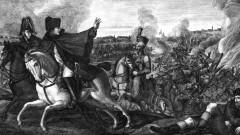 В Русия търсят злато от отстъплението на Наполеон