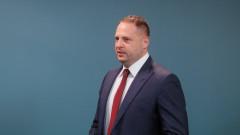 Украйна иска среща на Нормандската четворка до края на управлението на Меркел