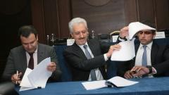 Най-голямата частна здравна верига в България вече е факт