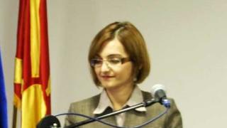 Северна Македония: Бивша министърка влезе в затвора