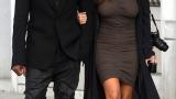 Обявиха Ким и Кание за най-нежеланите съседи