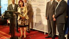 БДЦ подкрепи промените в Конституцията