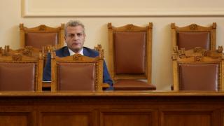 """В България """"зика"""" няма, има комари, успокои Москов"""
