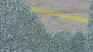 12 загинали при катастрофа на микробус с българска регистрация в Италия