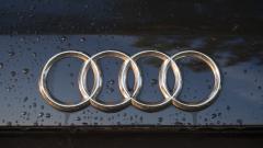 Audi спря доставките заради нов скандал с емисиите