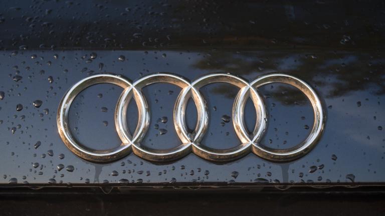 Audi изтегля 24 000 коли в Европа