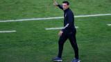 Лионел Скалони: Меси игра с проблеми в подбедрицата в последните два мача