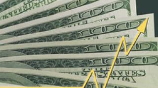 Доларът поскъпна в очакване на данните за заетостта в САЩ