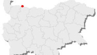 С еднометрова бюлетина гласуват в Козлодуй