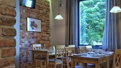 Затвориха известен ресторант в Пловдив