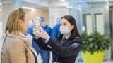 Заради коронавируса отмениха туристическия панаир в Берлин и Женевския автосалон