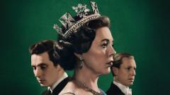 Защо Netflix няма да се извинява за The Crown