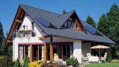 Очаква се бум на покривните соларни инсталации