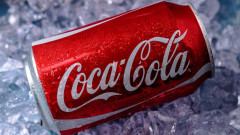 Историята на Coca-Cola и българската следа в нея