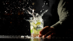 Най-продаваните коктейли в света